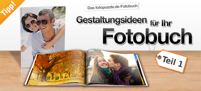 gestaltungsideen f rs fotobuch teil 1 100 x 10 euro rabatt. Black Bedroom Furniture Sets. Home Design Ideas