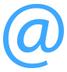 E-Mail-Kontakt