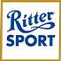 Rittersport Logo